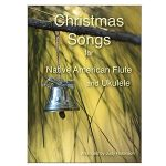 2013 Christmas Book Cover