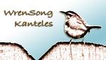 WrenSong Kanteles