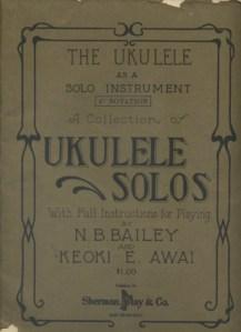 ukulele-1916