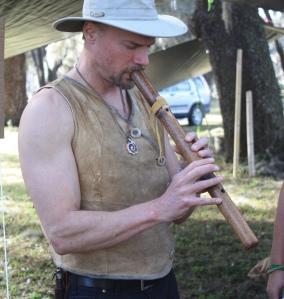 015-fuz-plays-flute