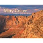 Mary Colter book cover