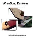 kantele_songbook